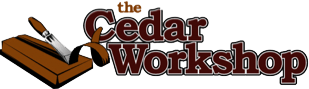 The Cedar Workshop Website