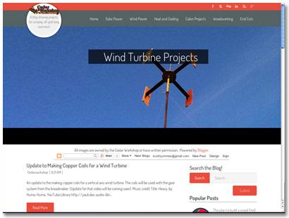 Blog_homepage