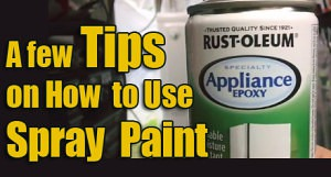 Tips-on-how-to-spray-paint2