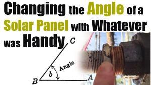 change-angle-2