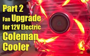 12v-coleman-cooler-upgrade-part2-thumb