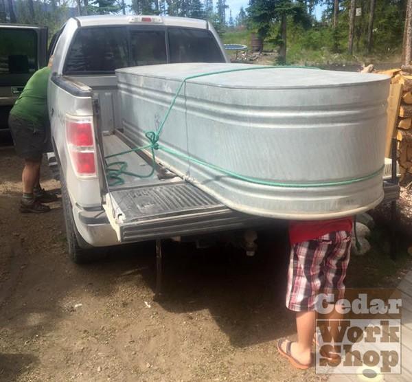 Shay-inside-cowboy-hot-tub
