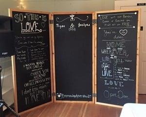 Cedarworkshop-Chalkboard-backdrop