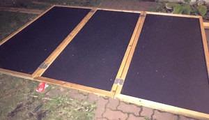 cedarworkshop-late-night-staining