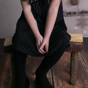 fir-kids-bench-black-dress
