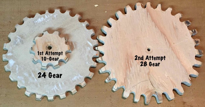 1st-and-2nd-attempt-at-wood