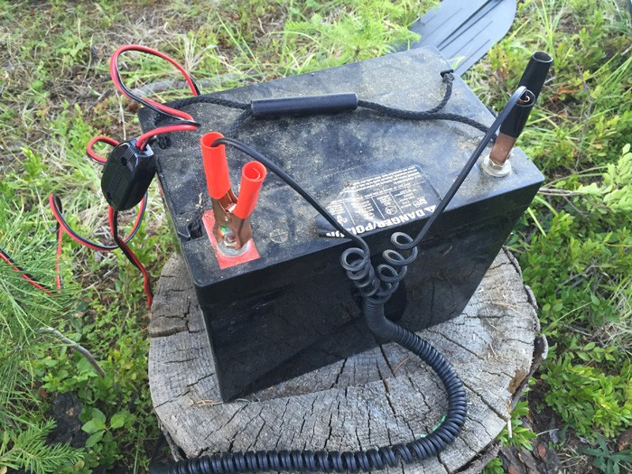 Pump_Battery_for_Cowboy_Hot_Tub